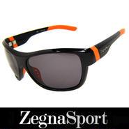 Zegna Sport ゼニア スポーツ サングラス (7)