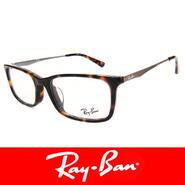 RayBan レイバン だてめがね 眼鏡 伊達メガネ サングラス (70)