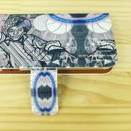 """iPhone 6/6s cover -diary-  """"Relaxmode"""" mono 手帳型iPhoneケース"""""""