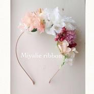 Miyalie headband  WK1-1