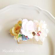 miyalie comb 3-12