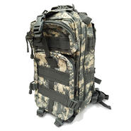 ROTHCO【ロスコ】BACK PACK 2288 DIG.CAMO