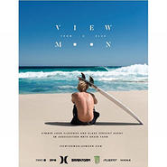 【DVD】View From A Blue Moon