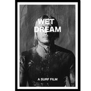 【DVD】WET DREAM