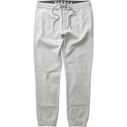 "【VISSLA】Sofa Surfer Pants Hell Week ""LDH"""