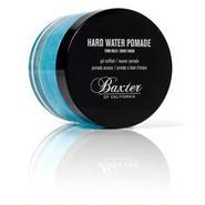 "【Baxter】""HARD WATER POMADE""ハードウォーターポマード"