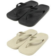 【People Footwear】THE YOKO
