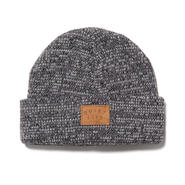 """【THE QUIET LIFE】MARLED BEANIE """"GREY"""""""