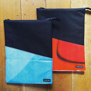 【RAREFORM】LAPTOP SLEEVE 13inch