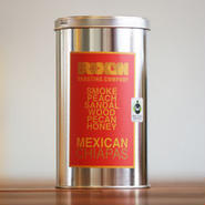 "【BROOKLYN ROASTING COMPANY】珈琲豆 ""MEXICAN CHIAPAS"""