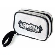 【RANSOM WAX】保冷剤付きケース