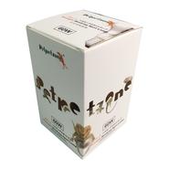 【爬虫類のバスキングスポットに】ストレートバスキングスポットランプ 40W(ペットペットゾーン)