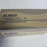 アルインコ/ALINCO EBC-9 モービルブラケット ★新品★