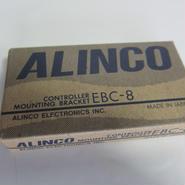 アルインコ/ALINCO EBC-8 セパレートアングル ★新品★