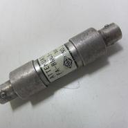 日本高周波 FA-BNCJ-1110  10dB 固定減衰器  ★中古品・希少品★