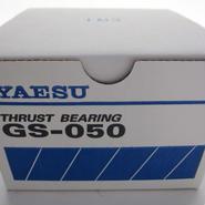 八重洲無線/YAESU GS-050 50Φステーベアリング ★新品・在庫品★