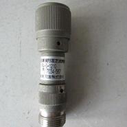 日本高周波 FA-S-1210  10dB 厚膜形固定減衰器②★中古品・貴重品★