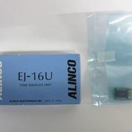 アルインコ EJ-16U トーンスケルチユニット ★新品・未使用・在庫品★