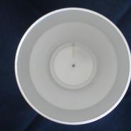 コスモウェーブ/COSMOWAVE 5.6GHz帯デュアルモード・ホーンアンテナ ★新製品・入荷品(数量限定品)★