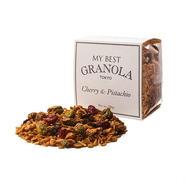Cherry & Pistachio(チェリー&ピスタチオ グラノーラ)