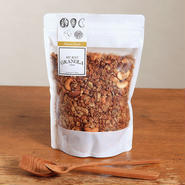 Nuts&Seeds 400g