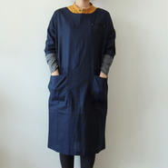 COVERING WEARⅡ_NAVY