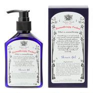 [Aromatherapy]シャワージェル 250ml ★ロット購入時・テスター25%★