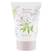 Flower Heritages[Jasmine] ハンドクリーム 40g ★ロット購入時・テスター25%★