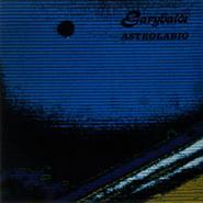 アストロラービオ / ガリバルディ