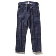 808  SIMPLIFIELD DENIM PANTS