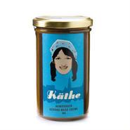 Käthe(ミルクチョコレートとヘーゼルナッツのスプレッド)