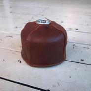 ガス缶カバー (Mサイズ)