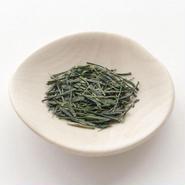 煎茶「東雲」