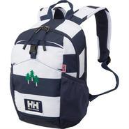 HELLY HANSEN カイルハウスパック8(キッズ) K Keilhaus Pack 8(Kid's)