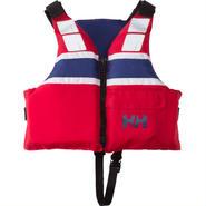 HELLY HANSEN ヘリーライフジャケット(キッズ) K HELLY Life Jacket