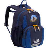 THE NORTH FACE ハーフドーム K Half Dome