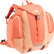 THE NORTH FACE KIDS-K SUNNY CAMPER 40