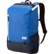 HELLY HANSEN アーケルデイパック Aker Day Pack