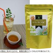 焙煎モリンガ茶(ティーバッグ入り)【モリンガですよ】2g×16p