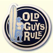 OG239 Surfer Guy 2