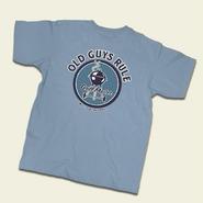 OG602Blue Grill Master