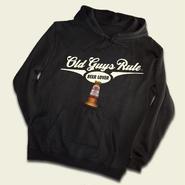 OG928 Beer Lover HOODIE