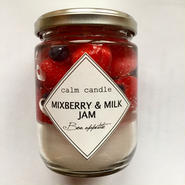 jam candle-middle-