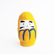 前田ビバリー「東京浅草達磨」B