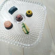 Petit-lys「春」ローチョコレートギフトbox