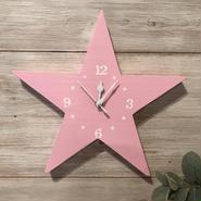 星時計  30  ピンク