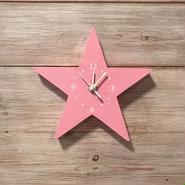 星時計  20  ピンク