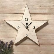 星時計    30   アンティークホワイト