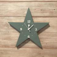 星時計    30   ピスタチオグリーン