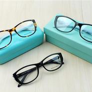 セール 新作 大人気 セレブ レディース Tiffany&co. ティファニー めがね メガネ サングラス 眼鏡 GLASSES FRAME フレーム TF-SG-17